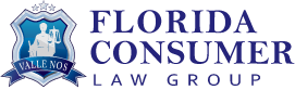Florida Consumer Law Group
