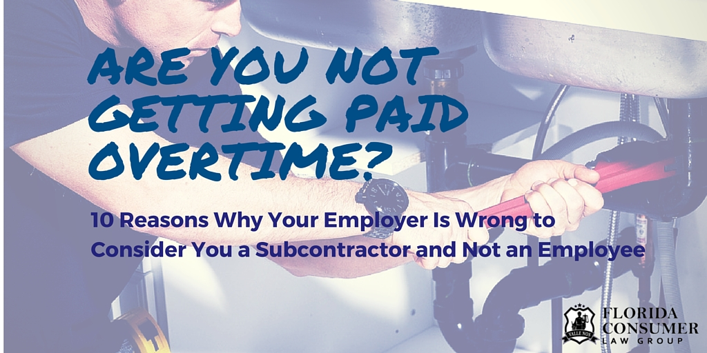 ARE YOU NOT GETTING PAID OVERTIME_-7
